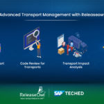 Advanced SAP Transport Management with ReleaseOwl